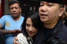 Kata Ichsan Munthe, Vanessa Angel Menikah dengan Pengusaha Garmen
