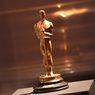 Hari Ini dalam Sejarah: Piala Oscar Pertama, 16 Mei 1929