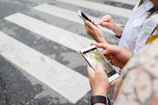 Jadikan Liburan ke Lombok Lebih Mudah dengan Aplikasi Ini!