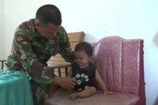 Viral Bayi 14 Bulan Minum 5 Gelas Kopi, Kadus: Ada Kepercayaan Anak