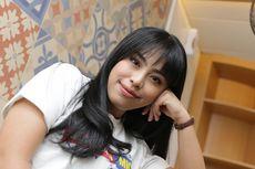 Suka Kpop, Kamasean Serius Belajar Bahasa Korea Setahun Terakhir