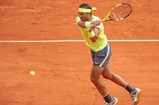 Rafael Nadal Ragu US Open 2020 Bisa Digelar