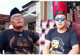 [POPULER HYPE] Tedy Minta Maaf kepada Sule | Mulan Jameela Ungkap Rahasia Ahmad Dhani