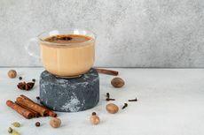 Resep Minuman Herbal dari Biji Ketumbar untuk Lancarkan Haid