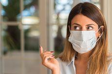 Ngeri! Bahaya Polusi Udara Juga Mengintai di Apartemen