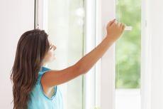 Cara agar Sinar Matahari Dapat Masuk ke Dalam Rumah