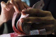 Rupiah Berhasil Menguat Tipis pada Penutupan Perdagangan