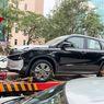 Bocoran Model Baru Suzuki Vitara, Ada Varian PHEV dan Meluncur 2024