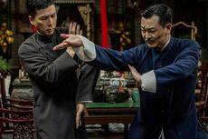 5 Fakta Menarik Film Ip Man 4: The Finale, Sempat Diboikot di Hongkong
