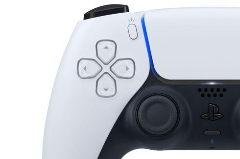 5 Game PlayStation 5 yang Paling Dinanti