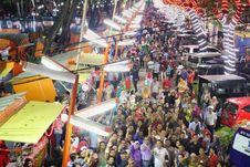 Begini Cara Wali Kota Makassar Tertibkan PKL Tanpa Konflik