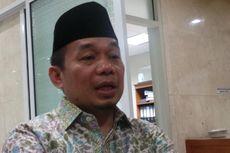 Politisi PKS Diperiksa KPK Terkait Pilkada Banten