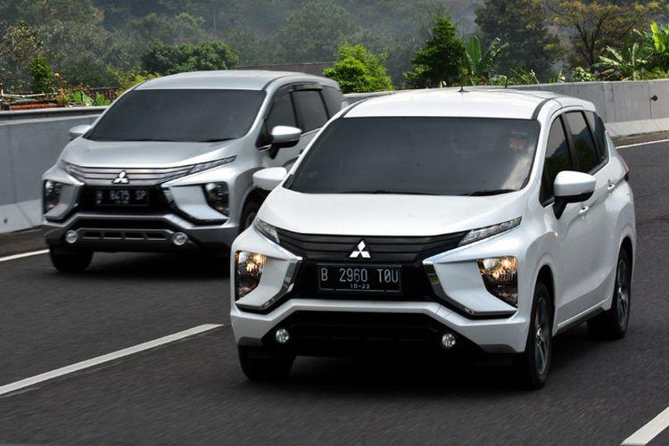 Mitsubishi Xpander diproyeksikan masuk ke ranah fleet oleh MMKSI untuk bersaing dengan Avanza maupun Innova.