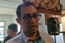 Pengamat Nilai Pemberantasan Pungli Era Jokowi Lama Tak Terdengar