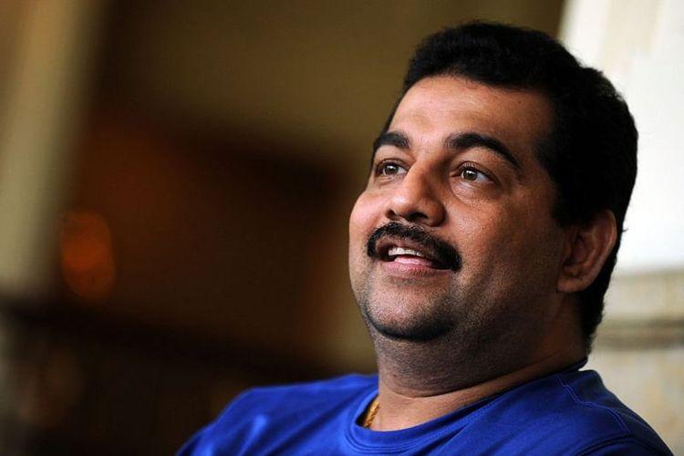 Dukun Sri Lanka penemu ramuan anti-Covid.