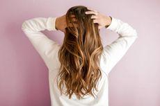 6 Cara Menumbuhkan Rambut dengan Cepat