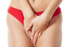 7 Cara Menjaga Vagina Tetap Kencang dan Muda