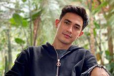 Rico Valentino Awali Karier dari Bintang Iklan, Berharap Bisa Ikuti Jejak Rizky Billar