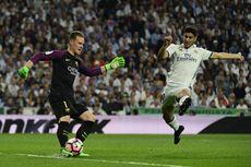 Real Madrid Vs Barcelona, Blaugrana Datang untuk Menang