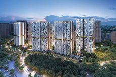 Alam Sutera Tawarkan Apartemen
