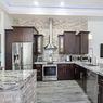 5 Ide Penggunaan Batu Alam untuk Dekorasi Rumah