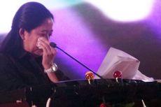 Puan Khawatir Koalisi Merah Putih Hambat Pelantikan Jokowi-JK