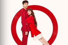 Rekomendasi 7 Drakor yang Akan Tayang di Netflix Pada Agustus 2021