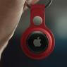 Ada Celah Keamanan, Apple AirTag Bisa Diretas dan Dimodifikasi