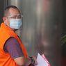 Periksa Direktur PT Adonara Propertindo, KPK Dalami Dokumen Pengadaan Lahan di Munjul