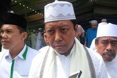 Profil Romahurmuziy, Ketua Umum PPP Kedua yang Kena OTT KPK