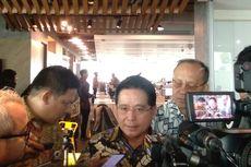 Bank Syariah Indonesia Bidik Masuk BUKU IV