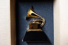 Simak Nominasi Grammy Awards Ke-62