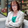 Berharap Nobel untuk Sarah Gilbert, Ilmuwan di Balik Vaksin AstraZeneca