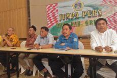 DPRD Gresik Minta Penjelasan Lengkap Terkait Dugaan Pemotongan Gaji di Lingkup Dinkes