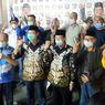 Real Count KPU Pilkada Lamongan Data 36,18 Persen: CEO Persela Unggul dari 2 Paslon Lain