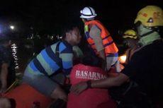 Banjir dan Longsor Landa Luwu, 27 Jiwa Diungsikan