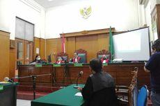 Terdakwa Kasus Fetish Kain Jarik Divonis 5 Tahun 6 Bulan Penjara, Kuasa Hukum Kecewa