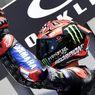 Klasemen MotoGP - Quartararo di Puncak, Zarco Kedua, Rossi Tempel Marquez