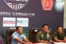 Indonesian Championship Jenderal Sudirman Cup Digelar di 3 Kota