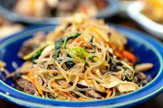 Mengintip Strategi Para Pengusaha Makanan di Tengah Mahalnya Harga Cabai