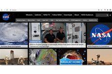 Hari Ini dalam Sejarah: Lahirnya NASA dan Perlombaan Ruang Angkasa...