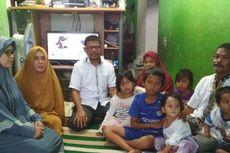 Detik-detik Kematian Ibu Enam Anak di Balikpapan, Keluarga Sempat Minta Dijemput Ambulans