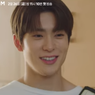 Intip Teaser Dear M, Ketika Jaehyun NCT, Park Hye Soo Mencari Sosok Misterius M