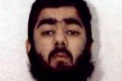 Hakim Inggris Sudah Peringatkan Teroris London Bridge Orang Berbahaya