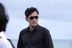 Alasan Arifin Putra Ambil Peran sebagai Ilusionis di Film Persepsi