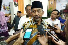 Ditawari Gabung ke Majelis Pertimbangan Gubernur, Ini Respons Ahmad Syaikhu