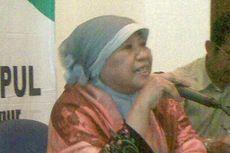 Lily Wahid: Keluarga Besar Tebuireng Bebas Pilih Cagub Jatim