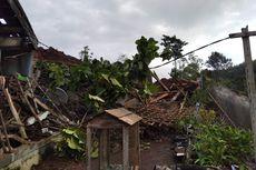 Update Longsor Nganjuk: 16 Orang Belum Ditemukan, 2 Tewas, 3 Terluka