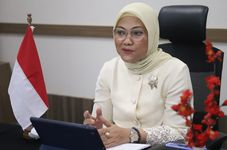 Indonesian Workers Get Time Off to Vote on Dec. 9, Says Manpower Minister