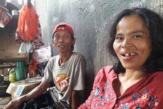 Budiyono, Kisah Pemulung yang Bertahan Hidup di Kolong Jembatan Jakarta